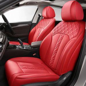 Mercedes Benz ML GLA GLK GLE S E G 350 55 500 Class