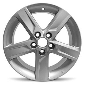 Wheel For 2012-2014 Toyota Camry 17 Inch 5 Lug