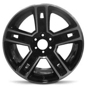 Wheel For 2015-2018 Cadillac Escalade Sierra 1500 GMC