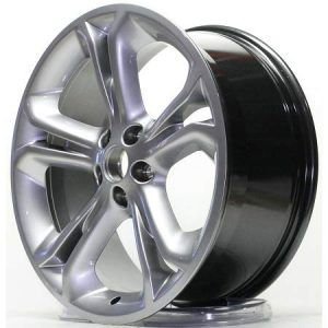 Ford Explorer 2011-2015 20 inch Replacement Alloy Wheel Rim