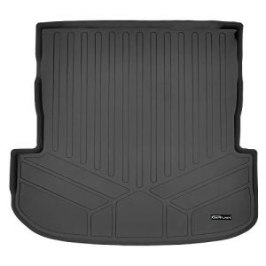 2020-2021 Hyundai Palisade All Weather Custom Cargo Liner Trunk Mat