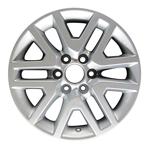 OEM Wheel Nissan Frontier Xterra 2014-2018