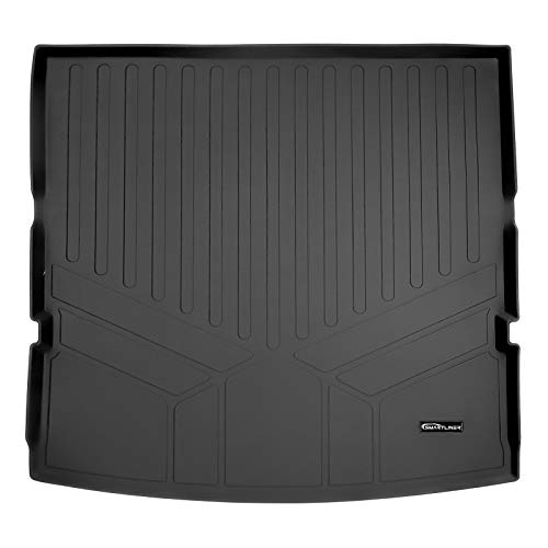 2018-2019 Expedition/Navigator Cargo Trunk Liner Floor Mat