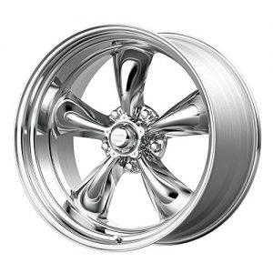 "America Racing 22"" Inch 5x5 Wheel Rim"