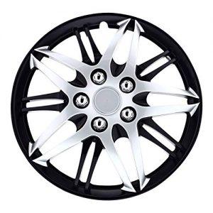 Stock Rims Fits Cars from Nissan, Honda, Toyota 16 inch Replacement Cover
