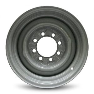 Car Wheel For 1992-1997 Ford F350