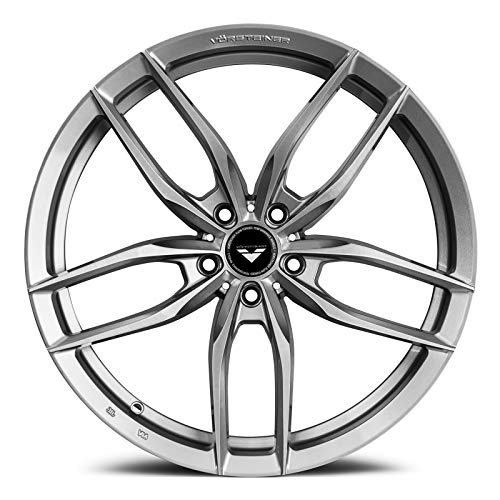 Vorsteiner V-FF 105 Flow Forged Front/Rear Wheel