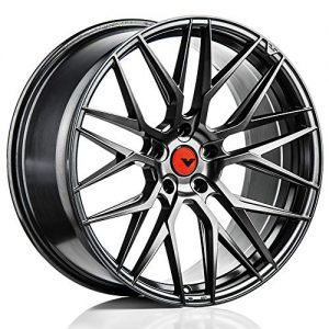 Vorsteiner V-FF Flow Forged Rear Wheel Compatible