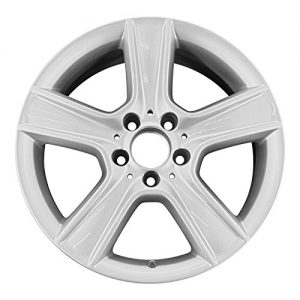 OEM Wheel for Mercedes C300, C350 2011