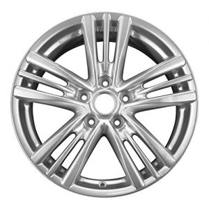 OEM Wheel for Infiniti G37 Q40 2010-2015