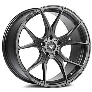 Vorsteiner V-FF 103 Flow Forged Front/Rear Wheel Compatible