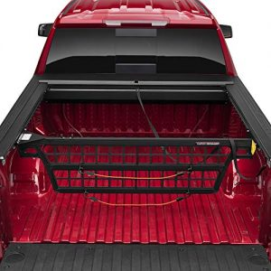 Roll N Lock Cargo Manager Truck Bed Organizer