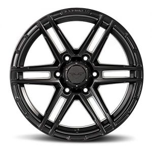 VENOMREX 17 Inch Flow Forged Wheel