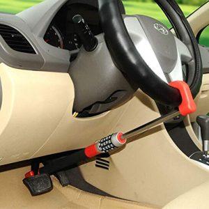 Car code lock,Car Anti-Theft Device