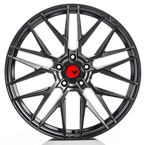 Vorsteiner Flow Forged Rear Wheel