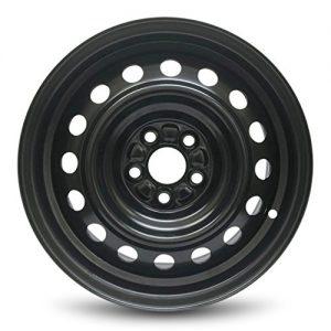 Wheel For 2009-2019 Toyota Corolla 15 Inch