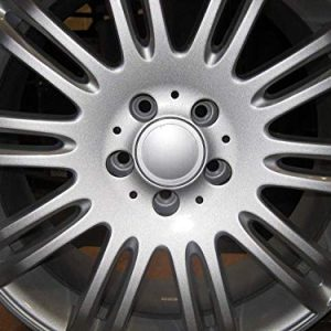 Mercedes Benz E320 E350 18 x 8.5 Replacement Alloy Wheel Rim
