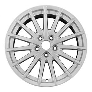 OEM Wheel Rim Ford C-Max Focus 2012-2016
