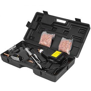 Mophorn Dent Puller Stud Welder Dent Repair Kit