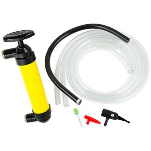 Pennzoil Pennzoil Multi-Use Pump