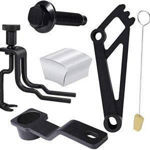 Crankshaft Positioning Tool, Cam Phaser Holder