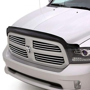 Hood Shield for 2010-2018 Dodge Ram 2500 & 3500