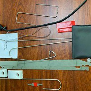 Master Emergency Response Automotive Kit