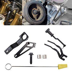 N/R Engine Repair Tool Kit for Ford 4.6L/5.4L/6.8L 3V