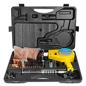 OIMERRY Stud Welder Dent Repair Kit for Auto Body