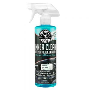 Chemical Guys InnerClean Interior Quick Detailer