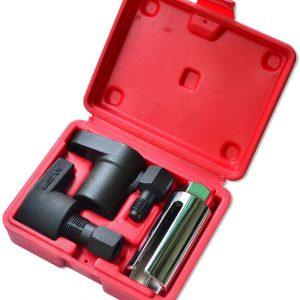 Oxygen Sensor Socket,Offset Wrench Remover Tool