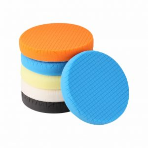 Polishing Grip Pad For Car Polisher Boat